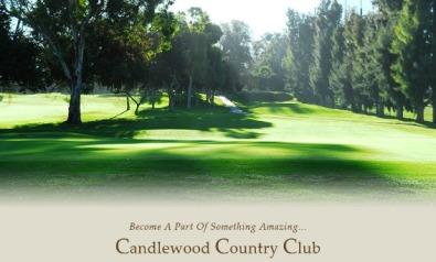 Candlewood-2